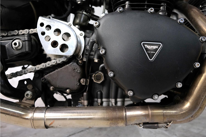 2007 Triumph T100 CafeRacer_0016_DSCF2239.jpg