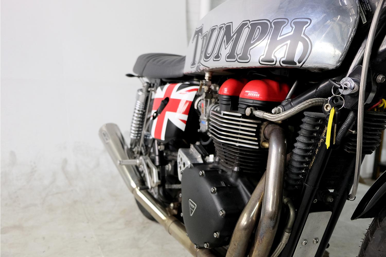 2007 Triumph T100 CafeRacer_0020_DSCF2234.jpg