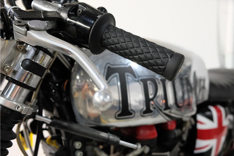 2007 Triumph T100 CafeRacer_0024_DSCF2229.jpg