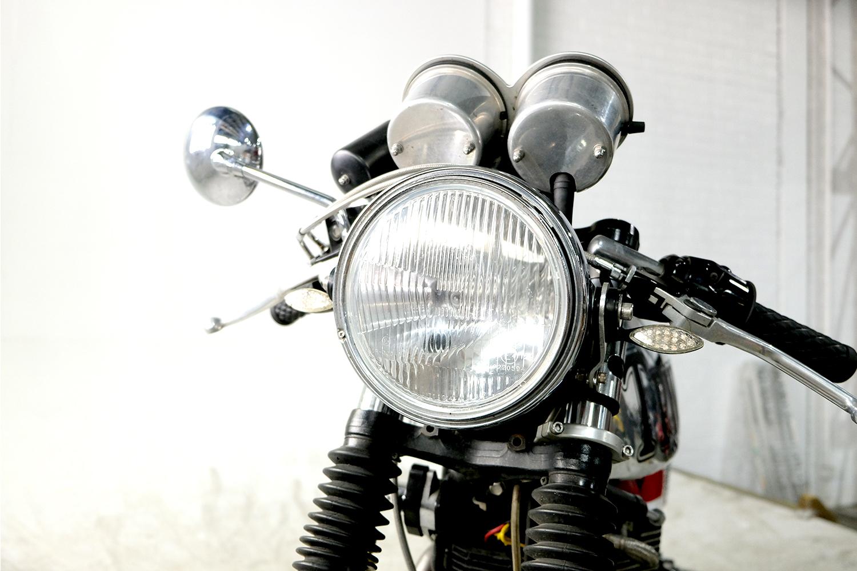 2007 Triumph T100 CafeRacer_0026_DSCF2227.jpg