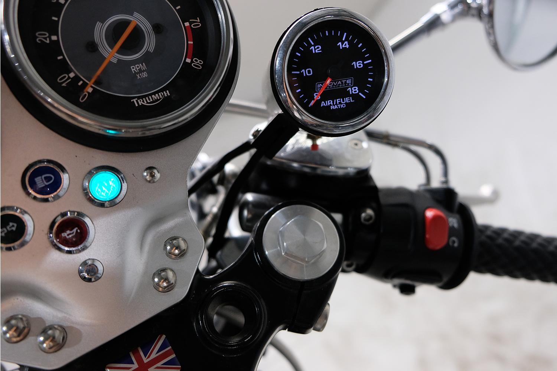 2007 Triumph T100 CafeRacer_0030_DSCF2222.jpg