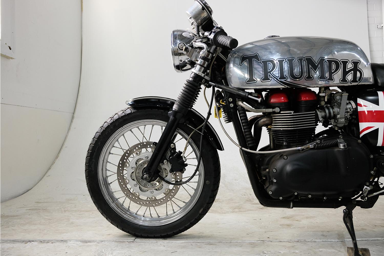 2007 Triumph T100 CafeRacer_0034_DSCF2217.jpg