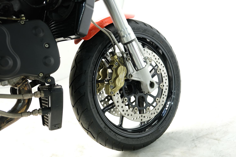 2003 Ducati Shed X Tracker_0000_DSCF2310.jpg
