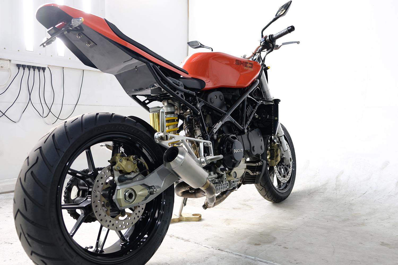 2003 Ducati Shed X Tracker_0001_DSCF2309.jpg
