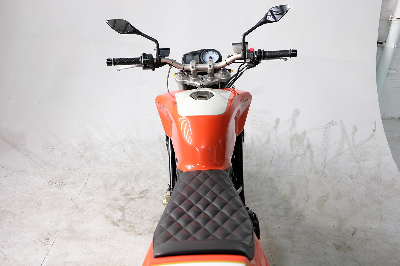 2003 Ducati Shed X Tracker_0002_DSCF2307.jpg