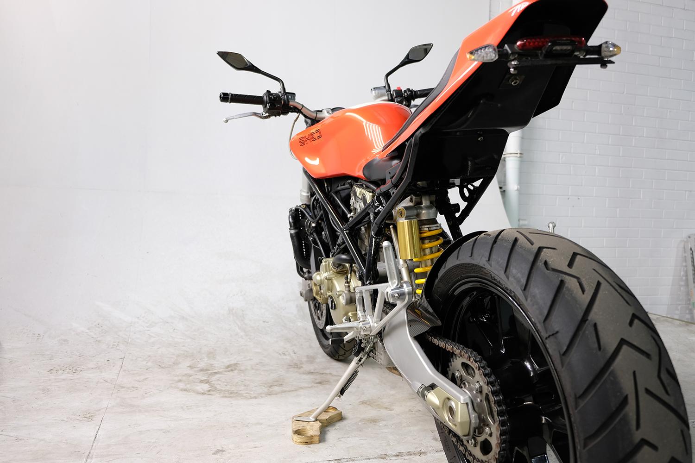 2003 Ducati Shed X Tracker_0003_DSCF2306.jpg