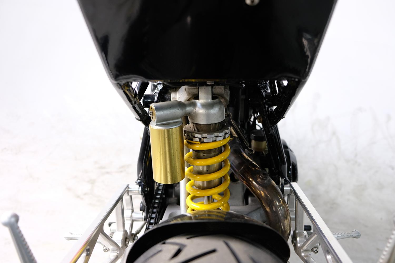 2003 Ducati Shed X Tracker_0004_DSCF2303.jpg