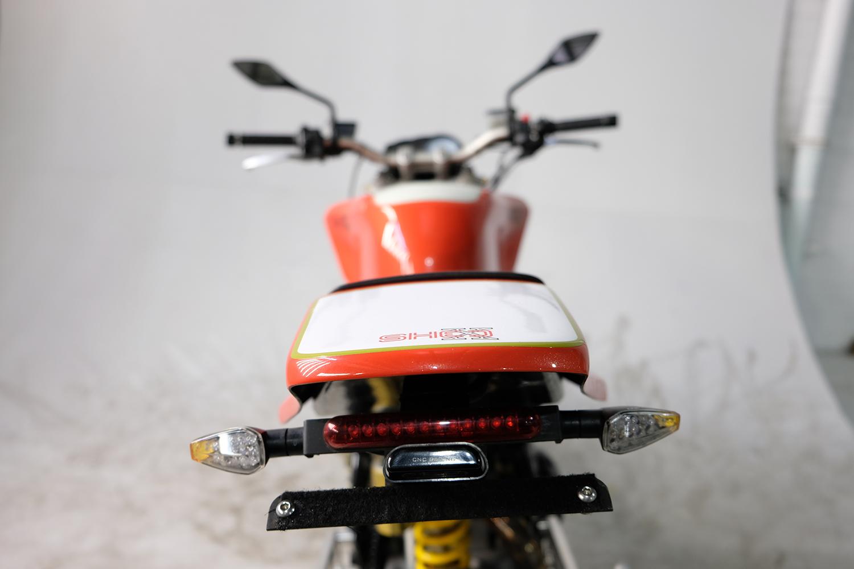 2003 Ducati Shed X Tracker_0005_DSCF2302.jpg