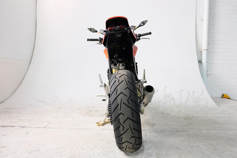2003 Ducati Shed X Tracker_0006_DSCF2300.jpg
