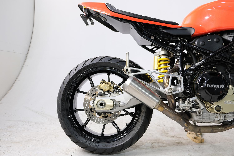2003 Ducati Shed X Tracker_0007_DSCF2299.jpg