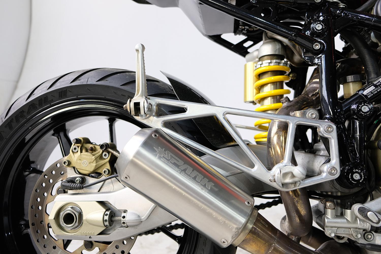 2003 Ducati Shed X Tracker_0008_DSCF2298.jpg