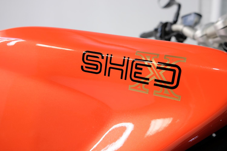 2003 Ducati Shed X Tracker_0010_DSCF2296.jpg