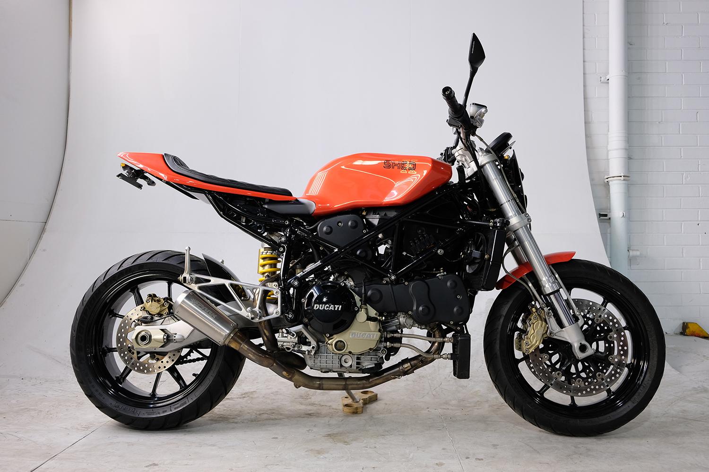 2003 Ducati Shed X Tracker_0011_DSCF2295.jpg