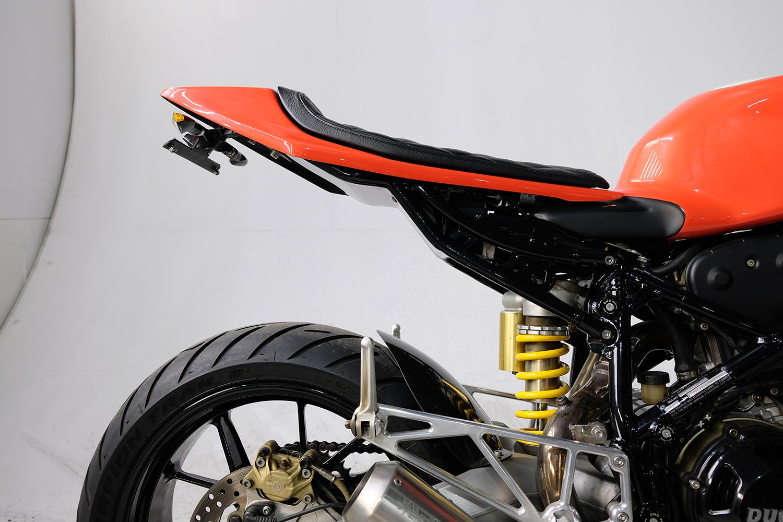 2003 Ducati Shed X Tracker_0012_DSCF2293.jpg