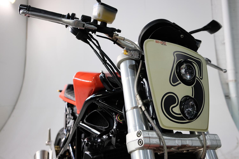 2003 Ducati Shed X Tracker_0013_DSCF2292.jpg