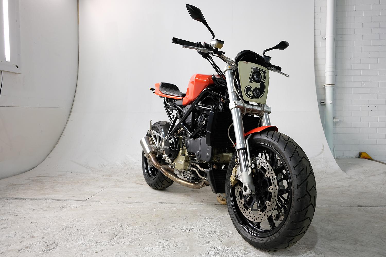 2003 Ducati Shed X Tracker_0014_DSCF2291.jpg