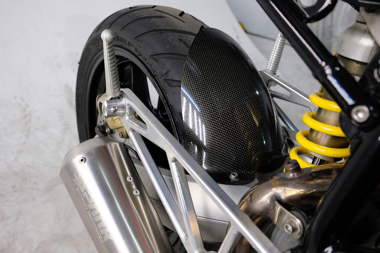 2003 Ducati Shed X Tracker_0015_DSCF2290.jpg