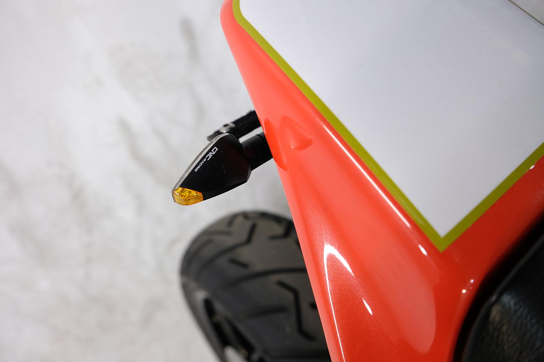 2003 Ducati Shed X Tracker_0017_DSCF2285.jpg