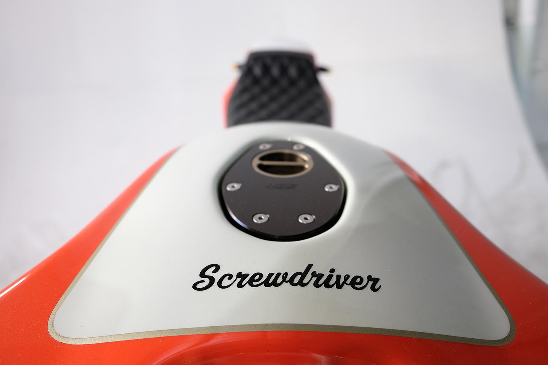 2003 Ducati Shed X Tracker_0019_DSCF2282.jpg