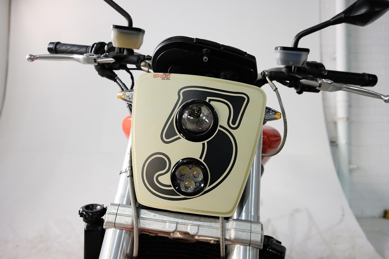 2003 Ducati Shed X Tracker_0021_DSCF2279.jpg