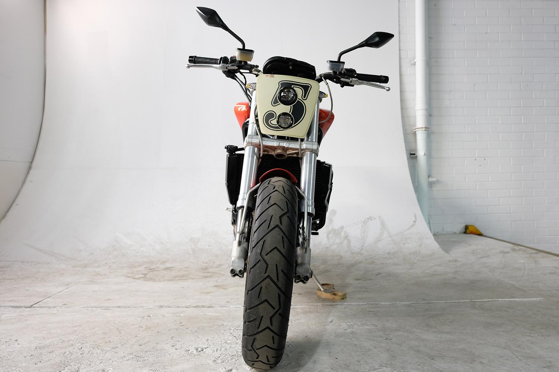 2003 Ducati Shed X Tracker_0022_DSCF2278.jpg