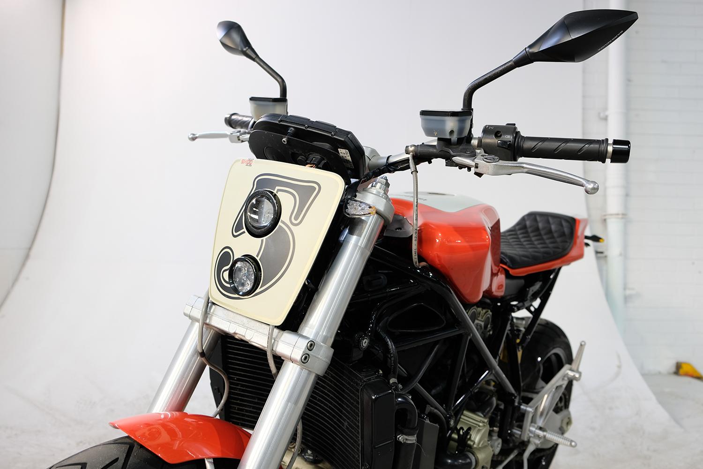 2003 Ducati Shed X Tracker_0023_DSCF2277.jpg