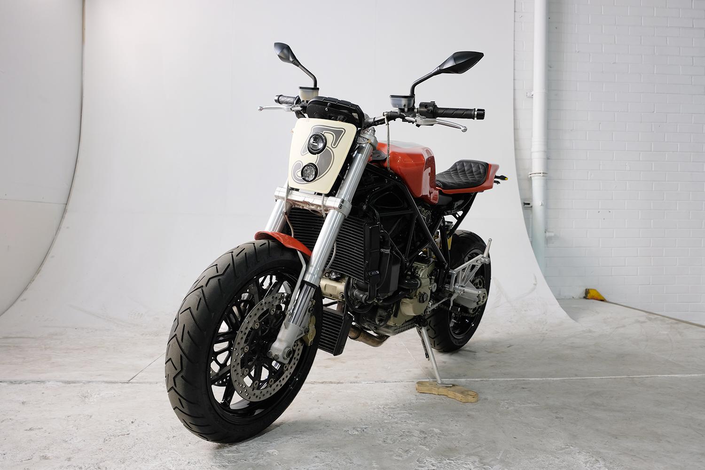 2003 Ducati Shed X Tracker_0024_DSCF2273.jpg