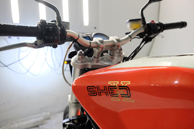 2003 Ducati Shed X Tracker_0027_DSCF2270.jpg
