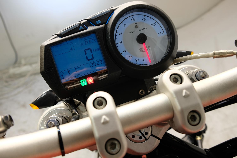 2003 Ducati Shed X Tracker_0028_DSCF2269.jpg