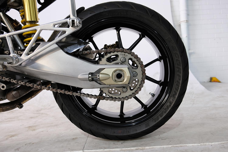 2003 Ducati Shed X Tracker_0029_DSCF2268.jpg