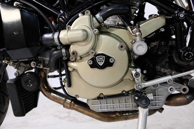 2003 Ducati Shed X Tracker_0030_DSCF2267.jpg