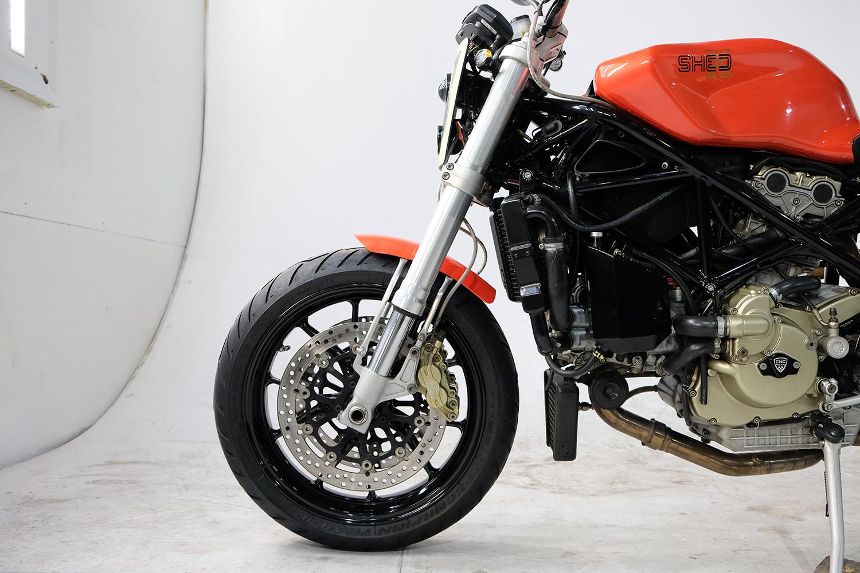2003 Ducati Shed X Tracker_0031_DSCF2265.jpg
