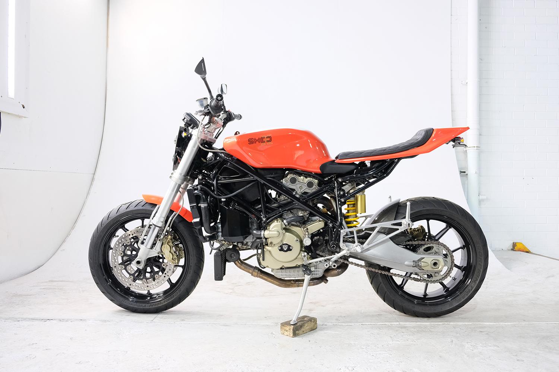 2003 Ducati Shed X Tracker_0032_DSCF2264.jpg