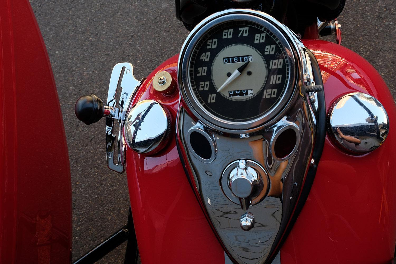 1942 HD with SideCar_0005_DSCF6082.jpg