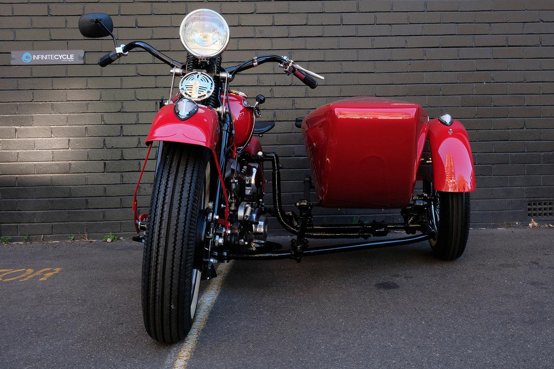 1942 HD with SideCar_0007_DSCF6079.jpg