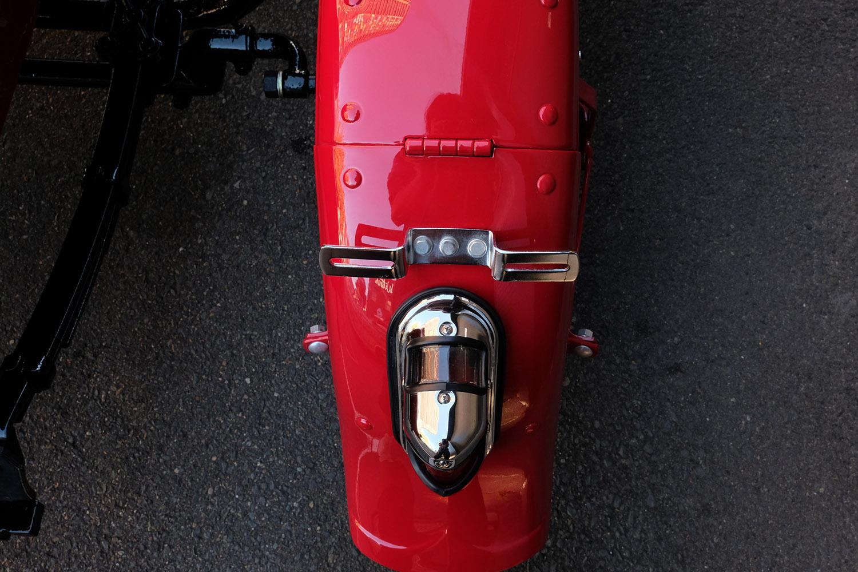 1942 HD with SideCar_0008_DSCF6078.jpg