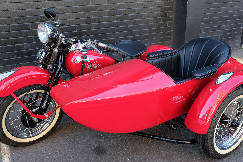 1942 HD with SideCar_0010_DSCF6076.jpg