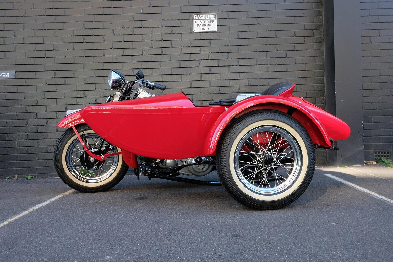 1942 HD with SideCar_0012_DSCF6073.jpg