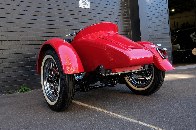 1942 HD with SideCar_0015_DSCF6070.jpg