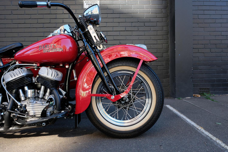 1942 HD with SideCar_0034_DSCF6047.jpg
