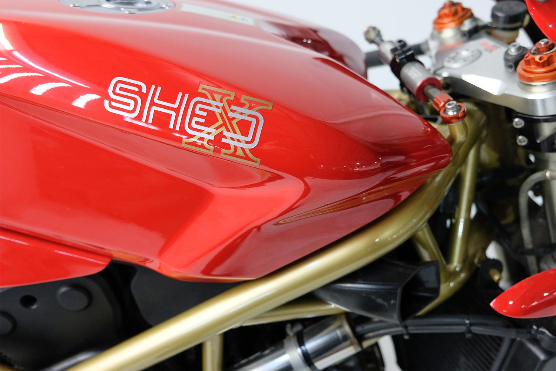 ShedXDucati_Race_0012_DSCF8296.jpg