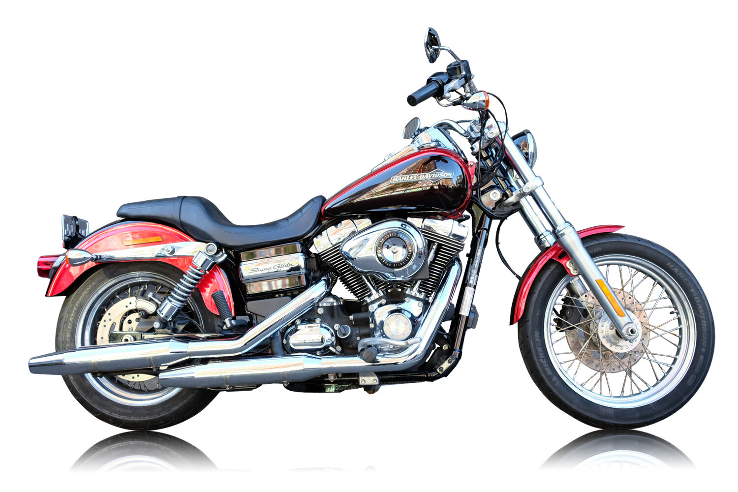 2012_HDDynaStreetGlide_0020_Layer 1 copy.jpg