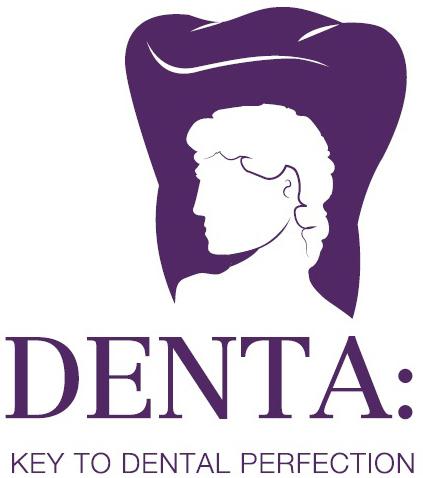 Logo DENTA.jpg