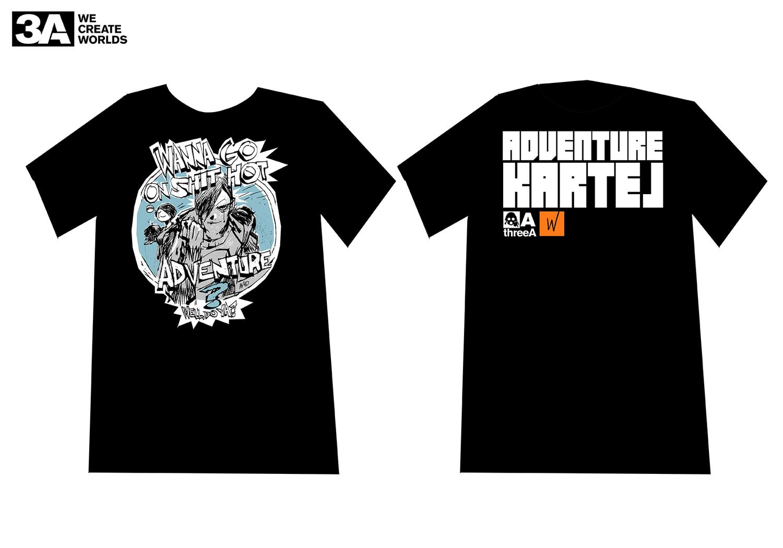 AKshirt1tshirt.jpg