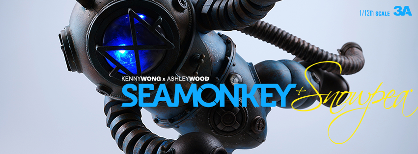 3A_Facebook_Cover_851x315_0051_Seamonkey+Snowpea.png