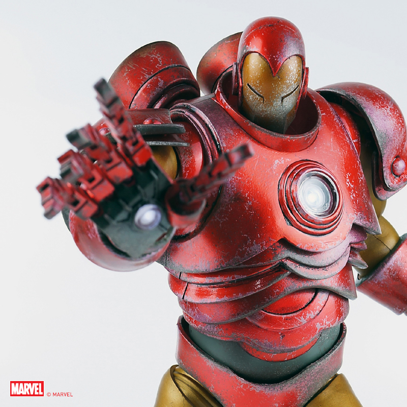 3A_Marvel_TheInvincibleIronMan_001.jpg