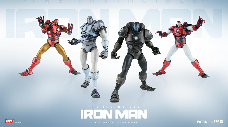 3A_Marvel_IronMan_Group_Ad_v002.jpg