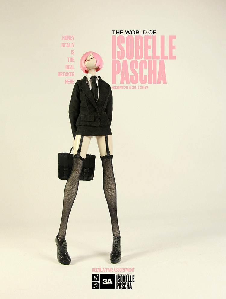 cosplaypascha01.jpg