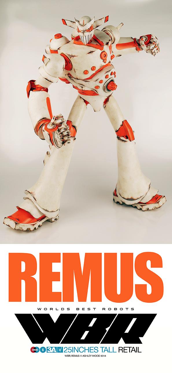 remus3.jpg