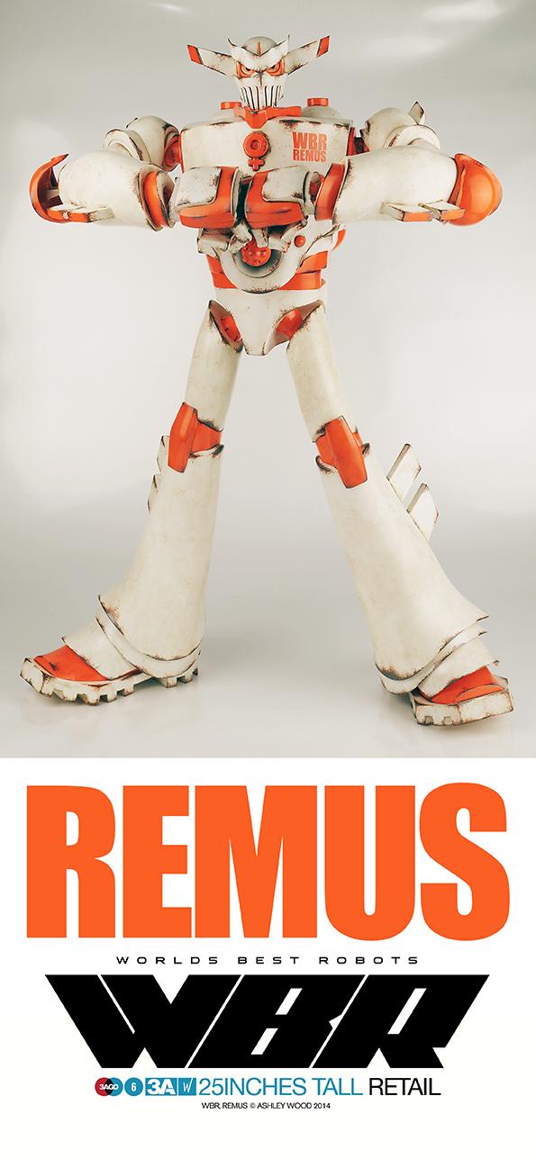 remus2.jpg